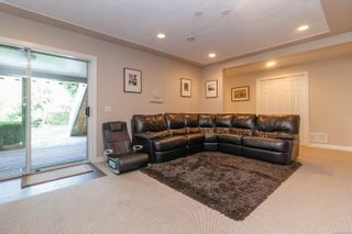 Photo 30: 8578 Kingcome Cres in : NS Dean Park House for sale (North Saanich)  : MLS®# 871611