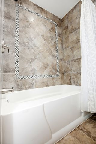Photo 15: 7 Riviera Drive in Ste Anne: Paradise Village House for sale (R06)  : MLS®# 1914009