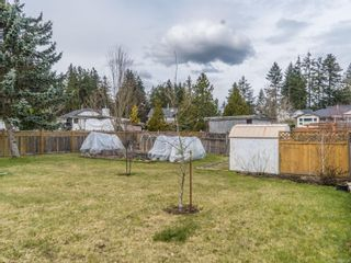 Photo 48: 5011 Rheanna Pl in : Na Pleasant Valley House for sale (Nanaimo)  : MLS®# 869293