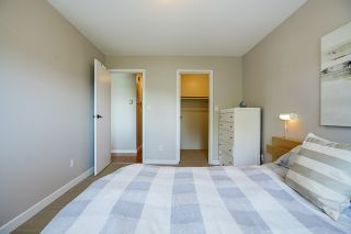 "Photo 12: 206 306 W 1ST Street in North Vancouver: Lower Lonsdale Condo for sale in ""La Viva Place"" : MLS®# R2476201"