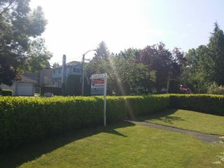 """Photo 2: 3365 VALLEY Drive in Vancouver: Arbutus House for sale in """"Arbutus"""" (Vancouver West)  : MLS®# V1123239"""