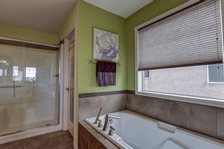 Photo 22: 40 Muirfield Close: Lyalta Detached for sale : MLS®# A1149926