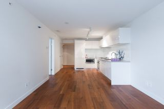 Photo 11: 1201 188 KEEFER Street in Vancouver: Downtown VE Condo for sale (Vancouver East)  : MLS®# R2530516