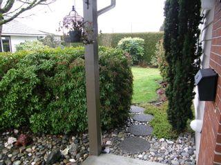 Photo 10: 20319 DEWDNEY TRUNK ROAD in MAPLE RIDGE: Home for sale : MLS®# V1044822
