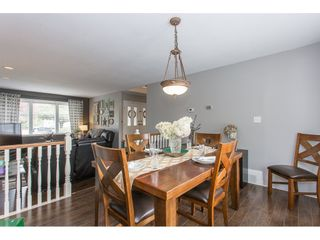 Photo 6: 33530 BEST Avenue in Mission: Mission BC House for sale : MLS®# R2197939