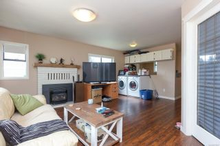 Photo 23: 6321 Clear View Rd in : CS Martindale House for sale (Central Saanich)  : MLS®# 870627