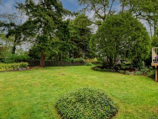 Photo 25:  in Saanich: SE Maplewood House for sale (Saanich East)  : MLS®# 879393
