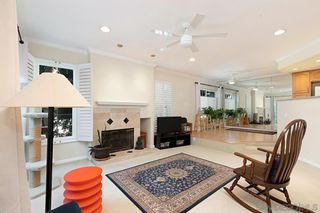 Photo 21: HILLCREST Condo for sale : 1 bedrooms : 4204 3rd Ave #5 in San Diego