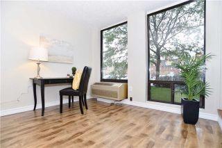 Photo 8: 103 1525 Diefenbaker Court in Pickering: Town Centre Condo for sale : MLS®# E3837860