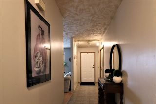 Photo 3: 3618 145 Avenue in Edmonton: Zone 35 House for sale : MLS®# E4234700