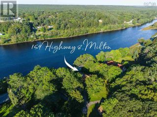 Photo 28: 159 Highway 8 in Milton: House for sale : MLS®# 202123491