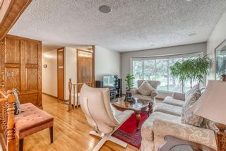Photo 5: 5016 2 Street NW in Calgary: Thorncliffe Detached for sale : MLS®# A1134223