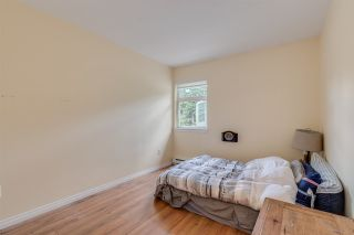 """Photo 17: 47 2351 PARKWAY Boulevard in Coquitlam: Westwood Plateau Townhouse for sale in """"WINDANCE"""" : MLS®# R2398247"""