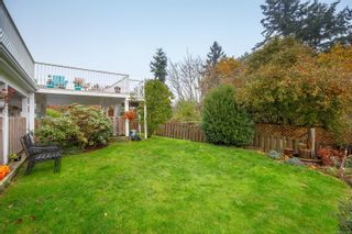 Photo 31: 3489 Aloha Ave in Colwood: Co Lagoon House for sale : MLS®# 859786