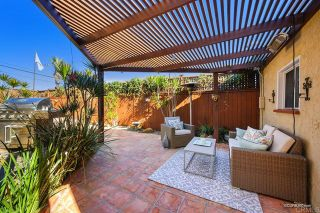 Photo 17: House for sale : 2 bedrooms : 3069 Mckinley Street in San Diego