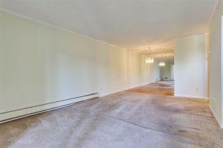 Photo 8: 302 8760 NO. 1 Road in Richmond: Boyd Park Condo for sale : MLS®# R2570346