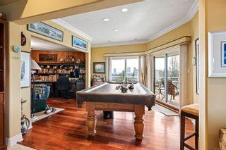 Photo 43: 700 375 Newcastle Ave in : Na Brechin Hill Condo for sale (Nanaimo)  : MLS®# 870382