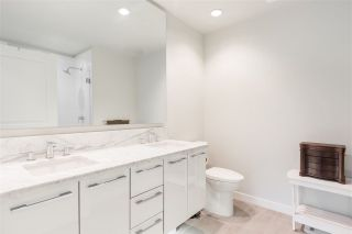 """Photo 18: 409 3263 PIERVIEW Crescent in Vancouver: Champlain Heights Condo for sale in """"Rhythm By Polygon"""" (Vancouver East)  : MLS®# R2235165"""