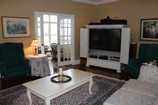 Photo 21: 895 Caddy Drive in Cobourg: House for sale : MLS®# 202910