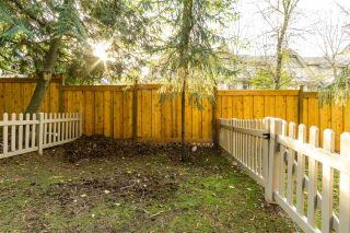 "Photo 12: 80 12778 66 Avenue in Surrey: West Newton Townhouse for sale in ""HATHAWAY VILLAGE"" : MLS®# R2412866"