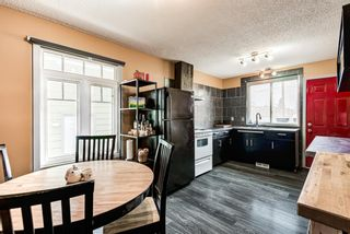 Photo 10: 114 Dovertree Place SE in Calgary: Dover Semi Detached for sale : MLS®# A1071722