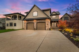 Photo 1: 247 Wild Rose Street: Fort McMurray Detached for sale : MLS®# A1151199