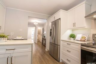 Photo 22: 432 F Avenue South in Saskatoon: Riversdale Residential for sale : MLS®# SK745696