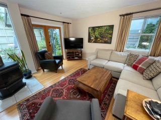 Photo 6: 2929 W 6TH Avenue in Vancouver: Kitsilano 1/2 Duplex for sale (Vancouver West)  : MLS®# R2573038