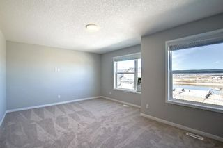 Photo 23: 78 Corner Meadows Row in Calgary: Cornerstone Detached for sale : MLS®# A1147399