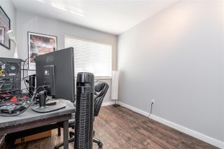 "Photo 28: 104 45520 KNIGHT Road in Chilliwack: Sardis West Vedder Rd Condo for sale in ""MORNINGSIDE"" (Sardis)  : MLS®# R2575751"