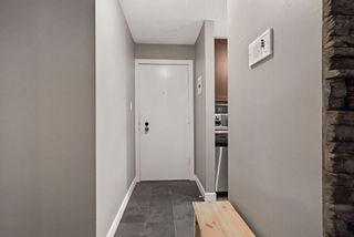 Photo 13: 113 1411 7 Avenue NW in Calgary: Hillhurst Apartment for sale : MLS®# A1034342