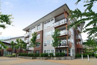 "Photo 16: 210 23215 BILLY BROWN Road in Langley: Fort Langley Condo for sale in ""Waterfront at Bedford Landing - 45+"" : MLS®# R2395039"