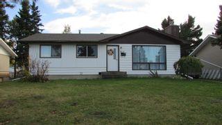 Photo 2: 9815 112 Avenue in Fort St. John: Fort St. John - City NE House for sale (Fort St. John (Zone 60))  : MLS®# R2621650