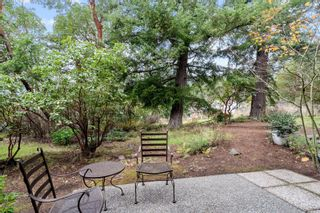 Photo 10: 50 486 Royal Bay Dr in : Co Royal Bay Row/Townhouse for sale (Colwood)  : MLS®# 858231