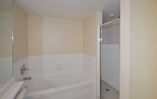 Photo 14: 455 Rosewell Ave Unit #610 in Toronto: Lawrence Park South Condo for sale (Toronto C04)  : MLS®# C4678281