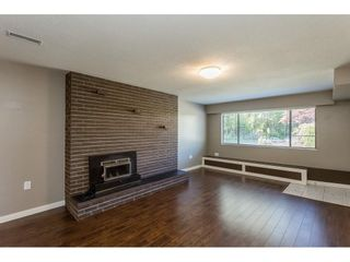 Photo 5: 1240 AUGUSTA Avenue in Burnaby: Simon Fraser Univer. 1/2 Duplex for sale (Burnaby North)  : MLS®# R2584645