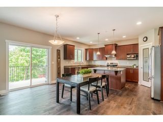 """Photo 9: 23135 GILBERT Drive in Maple Ridge: Silver Valley House for sale in """"'Stoneleigh'"""" : MLS®# R2457147"""