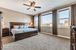 Photo 25: 134 EVANSTON Way NW in Calgary: Evanston Detached for sale : MLS®# C4305239