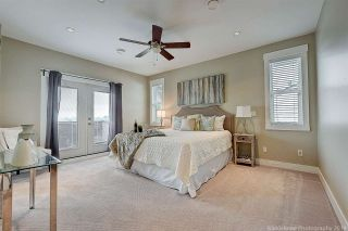 Photo 16: 1355 HOLDOM Avenue in Burnaby: Parkcrest House for sale (Burnaby North)  : MLS®# R2388302