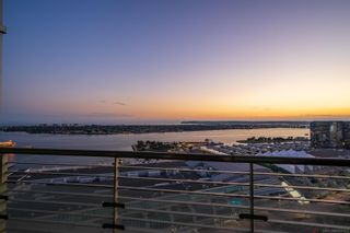 Photo 20: DOWNTOWN Condo for sale : 3 bedrooms : 165 6th Ave #2703 in San Diego