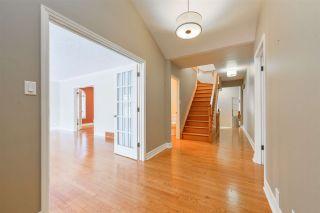 Photo 3: 8319 120 Street in Edmonton: Zone 15 House for sale : MLS®# E4231649