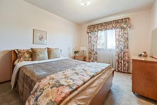 Photo 16: 75 Patterson Rise SW in Calgary: Patterson Detached for sale : MLS®# A1147582