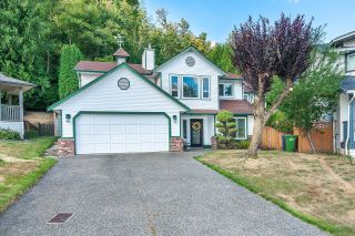 Photo 1: 31447 CROSSLEY Place in Abbotsford: Abbotsford West House for sale : MLS®# R2612127