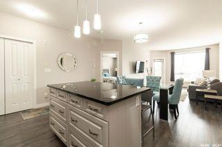 Photo 14: 315 1025 Moss Avenue in Saskatoon: Wildwood Residential for sale : MLS®# SK871582