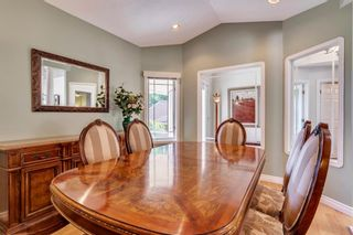 Photo 17: 222 SIGNATURE Way SW in Calgary: Signal Hill Detached for sale : MLS®# A1049165