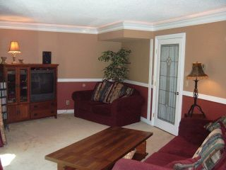 Photo 2: 5055 204 Street in Langley: Home for sale