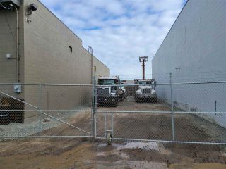 Photo 9: 220 QUEENSWAY in Prince George: East End Industrial for sale (PG City Central (Zone 72))  : MLS®# C8037589