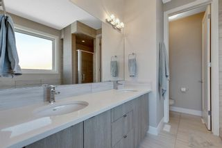 Photo 15: 1 2111 26 Avenue SW in Calgary: Richmond Row/Townhouse for sale : MLS®# A1101416
