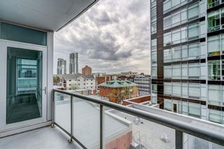 Photo 21: 506 215 13 Avenue SW in Calgary: Beltline Apartment for sale : MLS®# A1105298