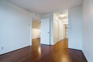 """Photo 17: 1005 813 AGNES Street in New Westminster: Downtown NW Condo for sale in """"NEWS"""" : MLS®# R2526591"""